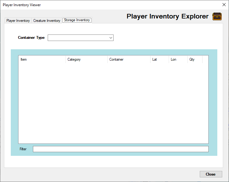 NewViewer_PlayerInventoryStorage_Preview